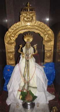 sahasraphani_parshwanatha_swamy_digambar_jain_temples_bangalore_20120528_1822225079