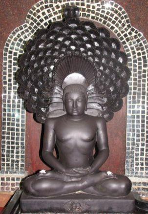 sahasraphani_parshwanatha_swamy_digambar_jain_temples_bangalore_20120528_1970295641