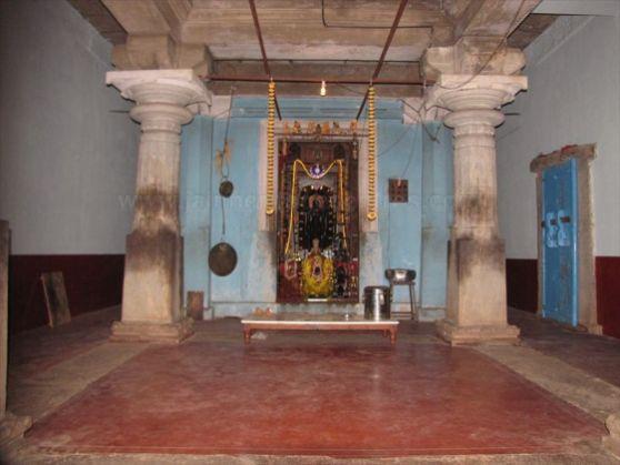 shanthinatha_basadi_venur_20120801_1995491418