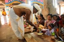 shruta_panchami_celebrations_-_akshara_abhyasa_-_shravanabelagola_2015_20150606_1199682554