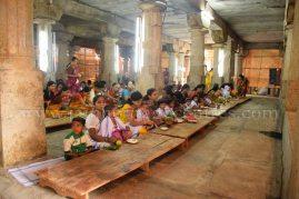 shruta_panchami_celebrations_-_akshara_abhyasa_-_shravanabelagola_2015_20150606_1938238964