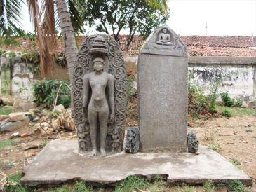 sri_ananthanatha_swamy_digambar_jain_temple_hosaholalu_20120828_1197150820