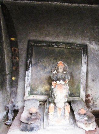 sri_ananthanatha_swamy_digambar_jain_temple_hosaholalu_20120828_1313444760