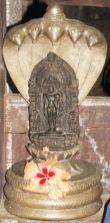 sri_chandranatha_swamy_digambar_jain_temple_yermalu_20120901_1096465614