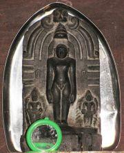 sri_chandranatha_swamy_digambar_jain_temple_yermalu_20120901_1177402567