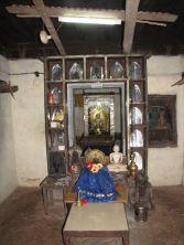 sri_chandranatha_swamy_digambar_jain_temple_yermalu_20120901_1537078300