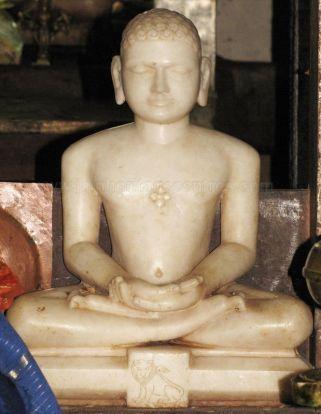 sri_chandranatha_swamy_digambar_jain_temple_yermalu_20120901_1665267788