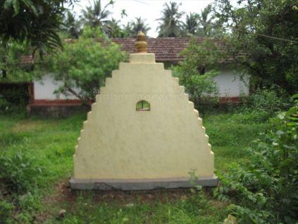 sri_chandranatha_swamy_digambar_jain_temple_yermalu_20120901_1715441692