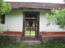 sri_chandranatha_swamy_digambar_jain_temple_yermalu_20120901_1721433788