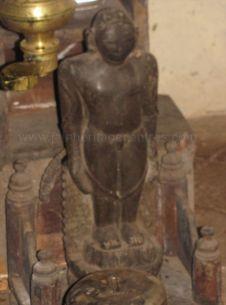 sri_chandranatha_swamy_digambar_jain_temple_yermalu_20120901_1776720607