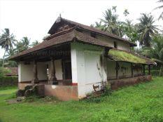 sri_chandranatha_swamy_digambar_jain_temple_yermalu_20120901_1981042657