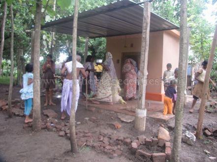 sri_digambar_jain_temple_alaguru_-_karnataka_20160515_1240143981