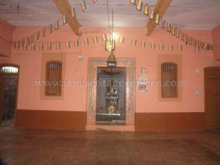 sri_digambar_jain_temple_alaguru_-_karnataka_20160515_1493212533