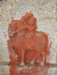 sri_kashtaharana_parshwanatha_swamy_digambar_jain_temple_-_nidugal_20120419_1598987942