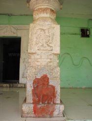 sri_kashtaharana_parshwanatha_swamy_digambar_jain_temple_-_nidugal_20120419_1728700634