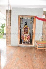 sri_mahavir_swamy_digambar_jain_temple_20160515_1035594486