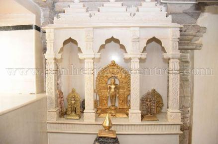 sri_mahavir_swamy_digambar_jain_temple_20160515_1087012740