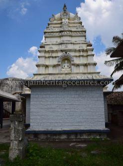 sri_mahavir_swamy_digambar_jain_temple_20160515_1374724203