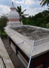 sri_mahavir_swamy_digambar_jain_temple_20160515_1581475836