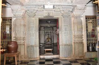 sri_mahavir_swamy_digambar_jain_temple_20160515_1751668369