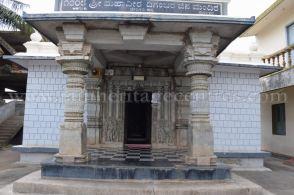 sri_mahavir_swamy_digambar_jain_temple_20160515_2050270775