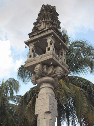 sri_mallinath_swamy_digambar_jain_temple_madhugiri_20130218_1048340793 - Copy