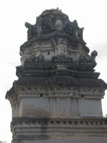 sri_mallinath_swamy_digambar_jain_temple_madhugiri_20130218_1365636392 - Copy