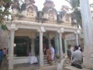 sri_mallinath_swamy_digambar_jain_temple_madhugiri_20130218_1498133190 - Copy