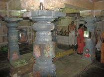 sri_mallinath_swamy_digambar_jain_temple_madhugiri_20130218_1604621245 - Copy