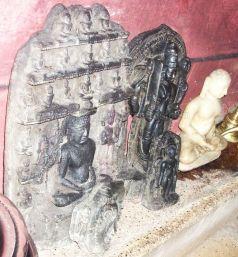 sri_neminatha_swamy_digambar_jain_temple_aechiganahalli_20120528_1194199212