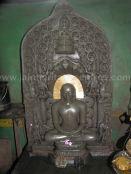 sri_parshwanath_swamy_jain_basadi_vsgekere_karnataka_20140419_1784499796