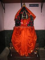 sri_parshwanth_swamy_digambar_jain_temple_bmatakere_20130218_1144977563