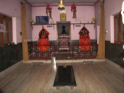 sri_parshwanth_swamy_digambar_jain_temple_bmatakere_20130218_1187778445