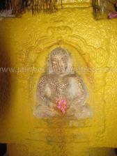 sri_shanthinath_and_anathanath_swamy_digambar_jain_temple_-_kandikere_20160515_1008154534