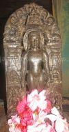 sri_shanthinath_and_anathanath_swamy_digambar_jain_temple_-_kandikere_20160515_1161121849