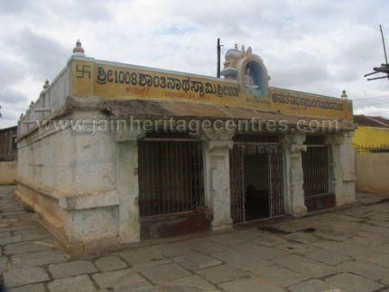 sri_shanthinath_and_anathanath_swamy_digambar_jain_temple_-_kandikere_20160515_1913584458