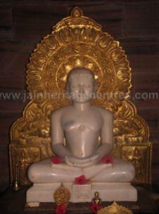 sri_shanthinath_swamy_jain_basadi_belaguli_karnataka_20140629_1569498914