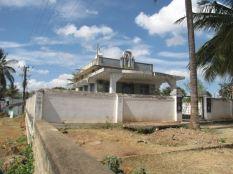 sri_shantinath_swamy_digambar_jain_temple_bidugalu_20130218_1807614992