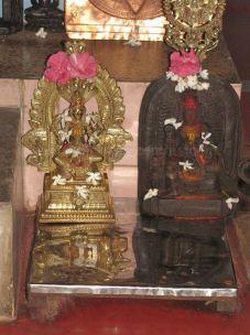 sri_shantinath_swamy_digambar_jain_temple_bidugalu_20130218_1981026620