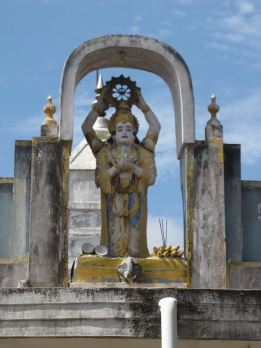 sri_shantinath_swamy_digambar_jain_temple_bidugalu_20130218_1988921731