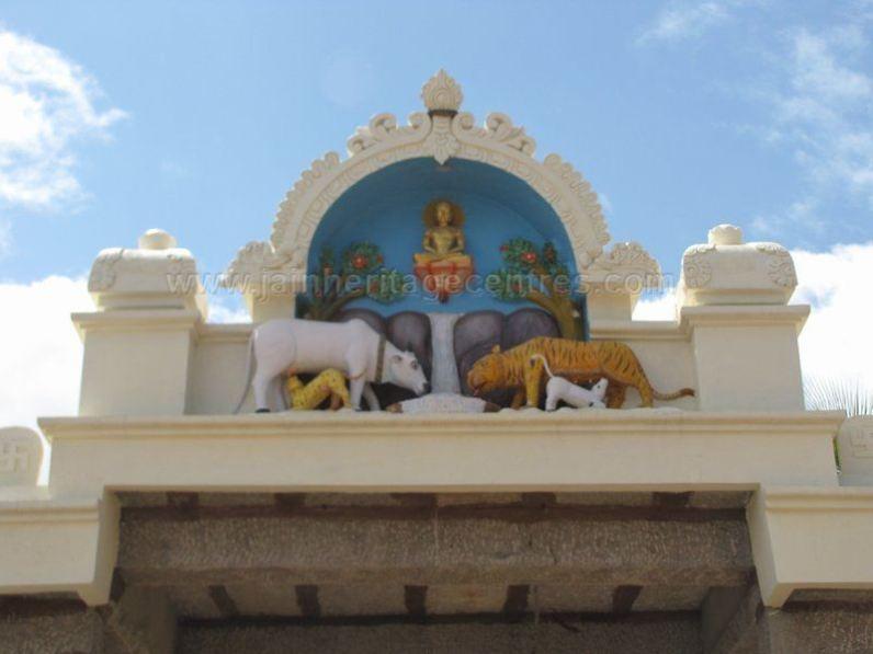 sri_suparshwanath_swami_digambar_jain_temple_midigeshi_karnataka_india_20130218_1138397474