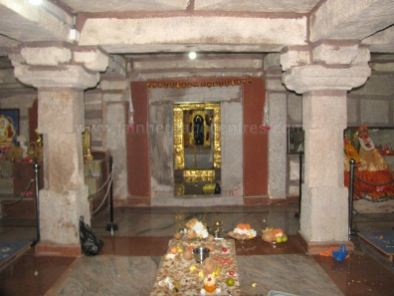 sri_suparshwanath_swami_digambar_jain_temple_midigeshi_karnataka_india_20130218_1494411443