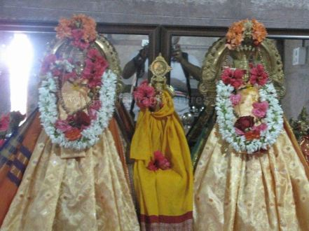 sri_suparshwanath_swami_digambar_jain_temple_midigeshi_karnataka_india_20130218_1517111186