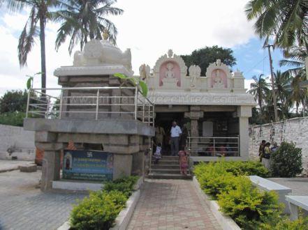 sri_suparshwanath_swami_digambar_jain_temple_midigeshi_karnataka_india_20130218_1602995820