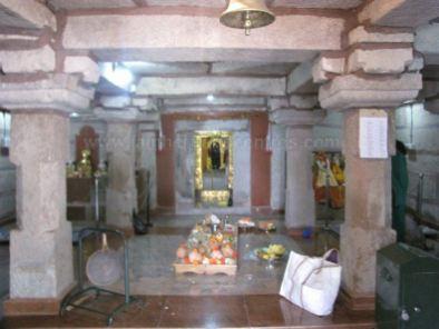 sri_suparshwanath_swami_digambar_jain_temple_midigeshi_karnataka_india_20130218_1859838992