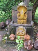 sri_vardhaman_swamy_digambar_jain_temple_bolagramasri_v_20120805_1038178581