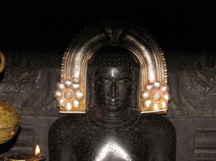 sri_vardhaman_swamy_digambar_jain_temple_bolagramasri_v_20120805_1049756182
