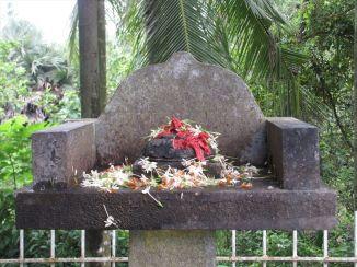 sri_vardhaman_swamy_digambar_jain_temple_bolagramasri_v_20120805_1102080209