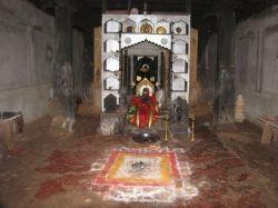 sri_vardhaman_swamy_digambar_jain_temple_bolagramasri_v_20120805_1226488498