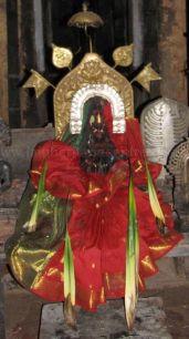 sri_vardhaman_swamy_digambar_jain_temple_bolagramasri_v_20120805_1376496538